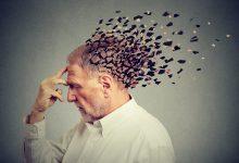 Photo of Коктейль из аминокислот остановит развитие деменции