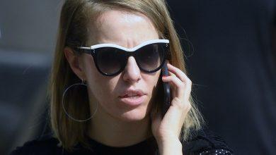Photo of Ксения Собчак стала участницей ДТП со смертельным исходом