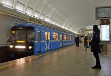Photo of Инцидент с пассажиром произошёл на станции метро «Восток»