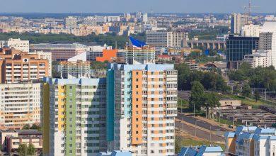 Photo of В Беларуси хотят отменить налоговую льготу для владельцев квартир